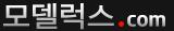 무료프로필촬영 - 모델럭스